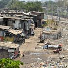Adoption of Slums